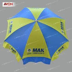 Huge Patio Umbrella