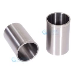 Daewoo D2848t Engine Cylinder Liner