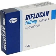 diovan hct dosage