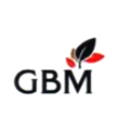 G B M Fabrics