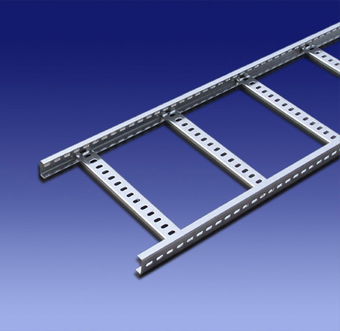 Cable Tray Ladder Cable Tray Wholesale Trader From Chennai