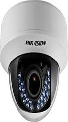 Hikvision 1.3MP IP Dome Camera (DS-2CDE2110F-I)