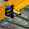 Crane Hoist Chain