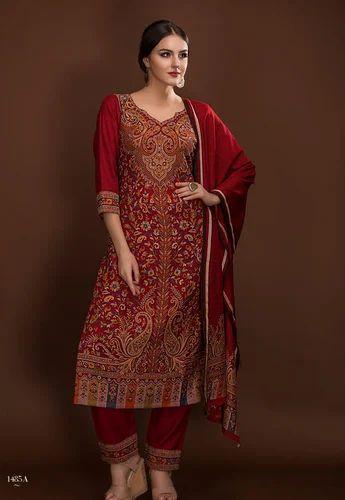 Ganga catalog dress pictures 2018