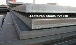 A302 Grade C Steel Plate