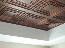 Ceiling Tiles - Acoustical Ceiling Tiles Manufacturer from New Delhi