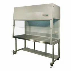 S Series Vertical Laminar Air Flow Cabinet