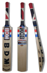 Dynamic Power Super Cricket Bat