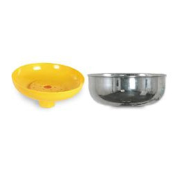 Eye Wash Bowl