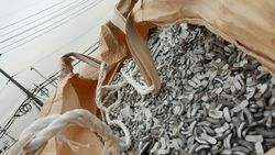 Stainless Steel 420 Scrap/ Pressed 420 Scrap/Loose 420 Scrap
