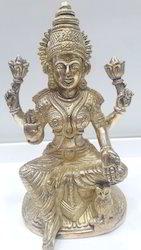 Laxmi Idol
