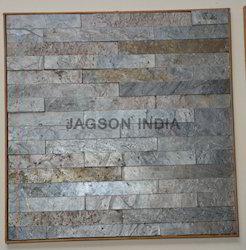 Ledge Stone Tile