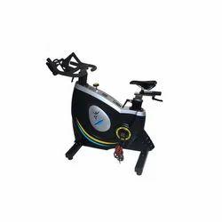 Novafit Commercial Studio Bike