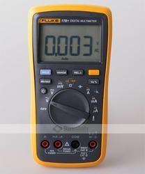 Fluke 17B /IN CATIII Digital Multimeter