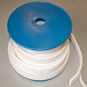 Expanded PTFE Teflon Joint Sealant Tape