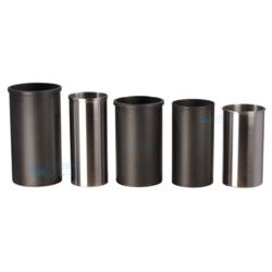 Engine Block Cylinder Liner