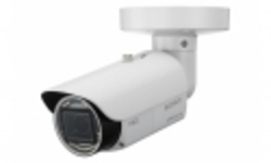 Sony Cctv Camera Latest Prices Dealers Amp Retailers In India