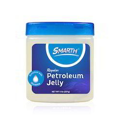 Petroleum Jelly - Regular 8 Oz (227g)
