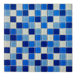 Swimming Pool Tile Suppliers Manufacturers Dealers In Pune Maharashtra