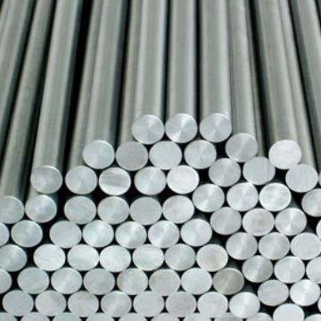Incoloy 926 Round Bar (UNS No 8926)