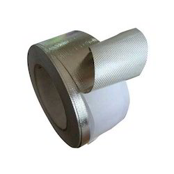 Fiber Glass Insulation Tape