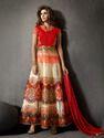 Exclusive Long Anarkali Salwar Suits