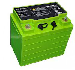 lithium battery suppliers manufacturers dealers in. Black Bedroom Furniture Sets. Home Design Ideas