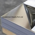 S30300 Sheets