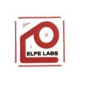 Elpe Labs