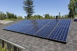 Solar Systems for Residential Purpose