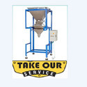 Tea Packing Machine Service
