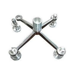 Enox Spider Fittings