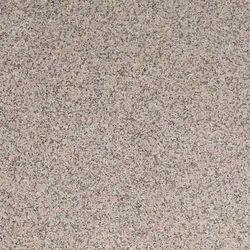 Korana Cream - Granite