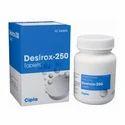 Daferasirox Tablets