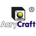 Acrycraft