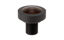 Miniature Lenses (MP)