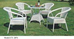 Restaurant Outdoor Chair