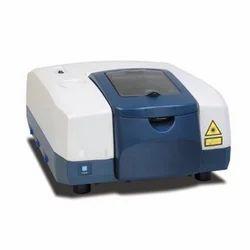 FTIR Spectrometer