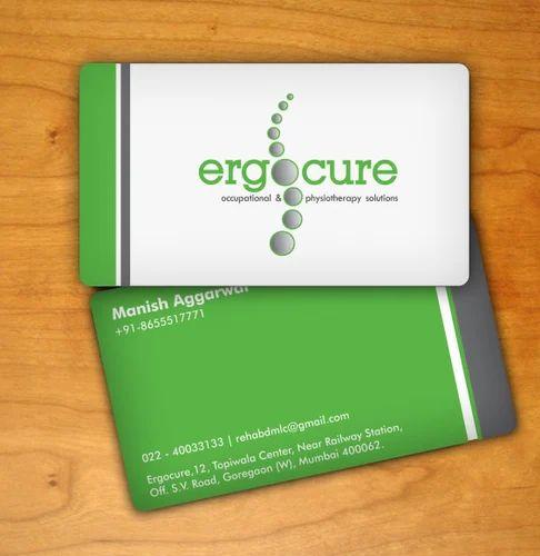 Printing services corporate brochure printing service manufacturer visiting card printing services colourmoves