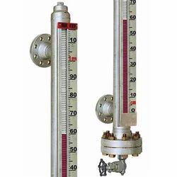 Boiler Level Gauge