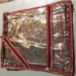 Saree Packing Bag