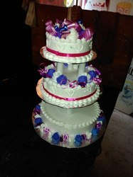 Cake Decor Pimple Saudagar : Cream Cake Suppliers, Manufacturers & Dealers in Pune ...