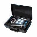 Portable Oil Patch Test Kit