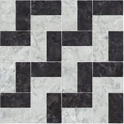 Excellent Bathroom Tiles In Jaipur Rajasthan  Suppliers Dealers Amp Retailers