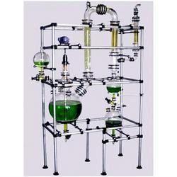 Glass Assembly