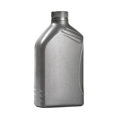 Multi Grade 5w40 Engine Oil