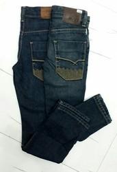Boys Branded Jeans