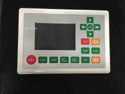 RD Controller