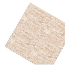 30 X 30 Digital Floor Tile