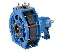 Chemical Process Pump -NJRP Series